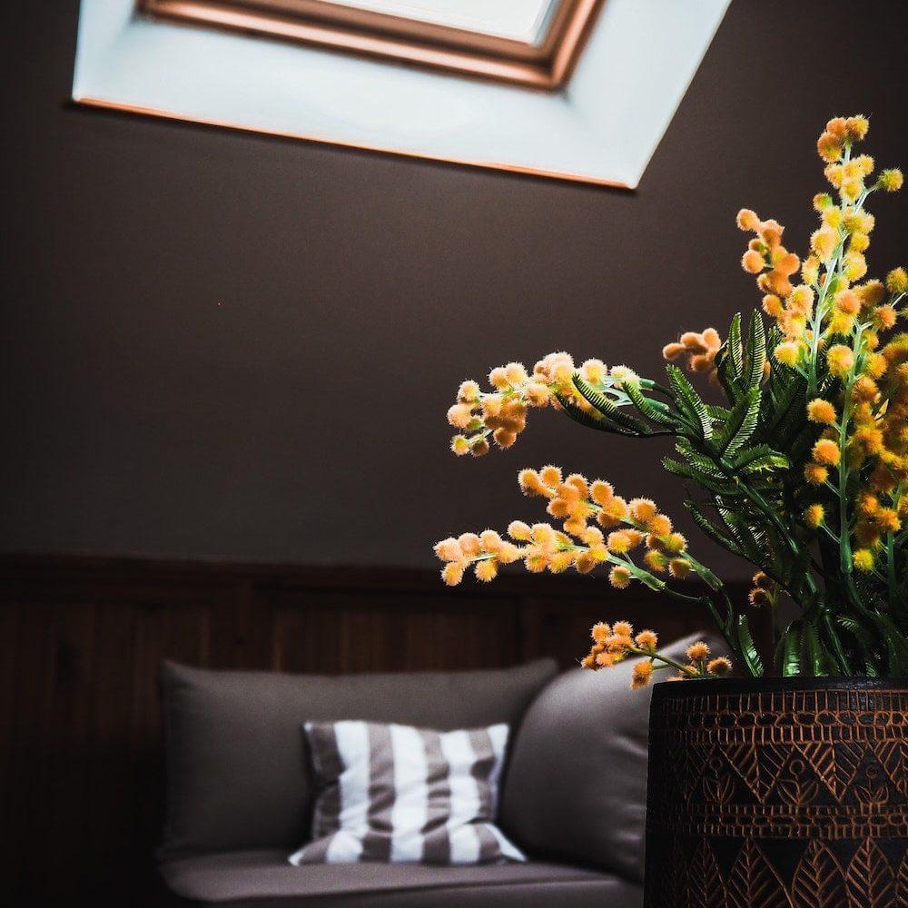 decoration-flower-arrangement-flowers-2218382